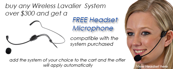 free-headset-microphone.png